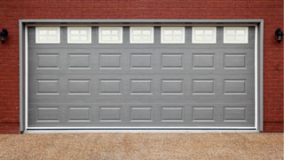 Garage Door Repair at Edina, Minnesota
